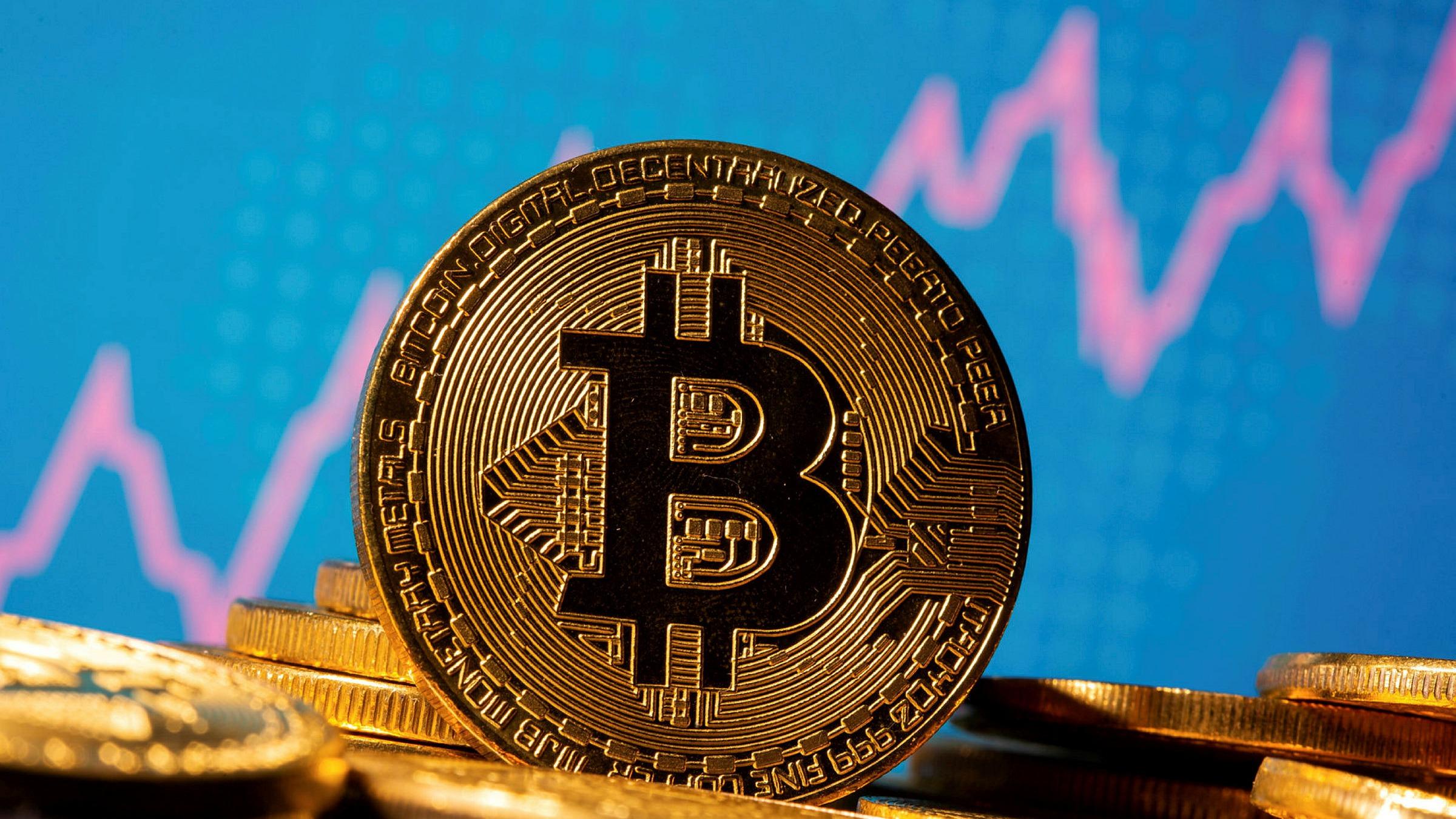 investind în numerar bitcoin peste bitcoin investind în valută și euro românian