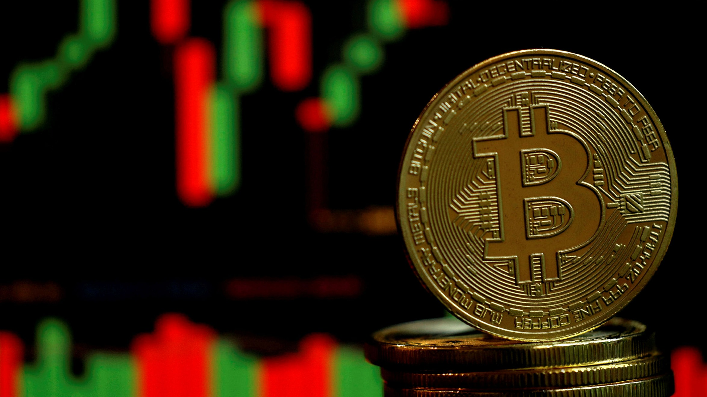 conto btc cosa succede a bitcoin se il mercato si schianta