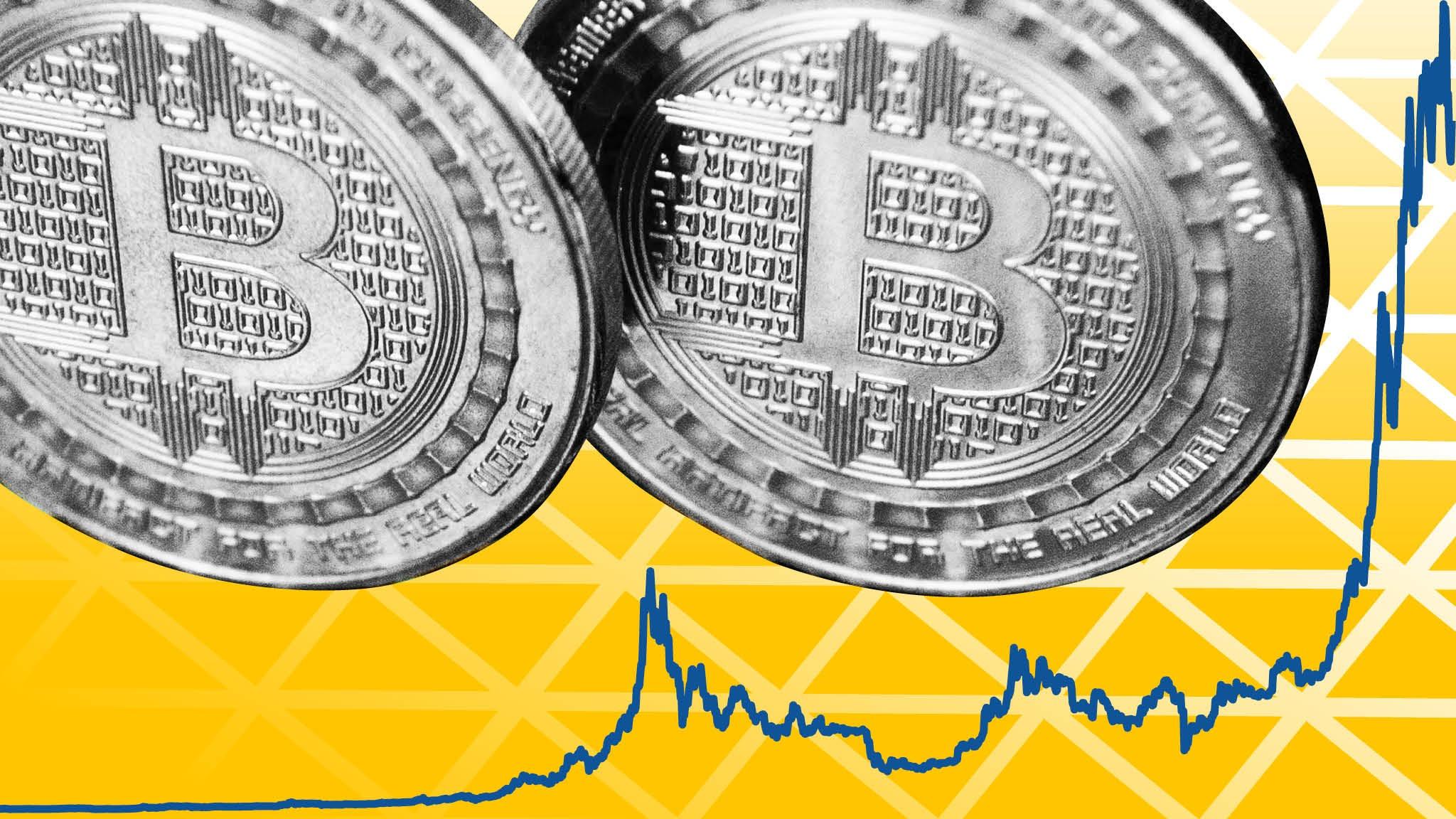 bitcoin szerencsejáték-fórum)