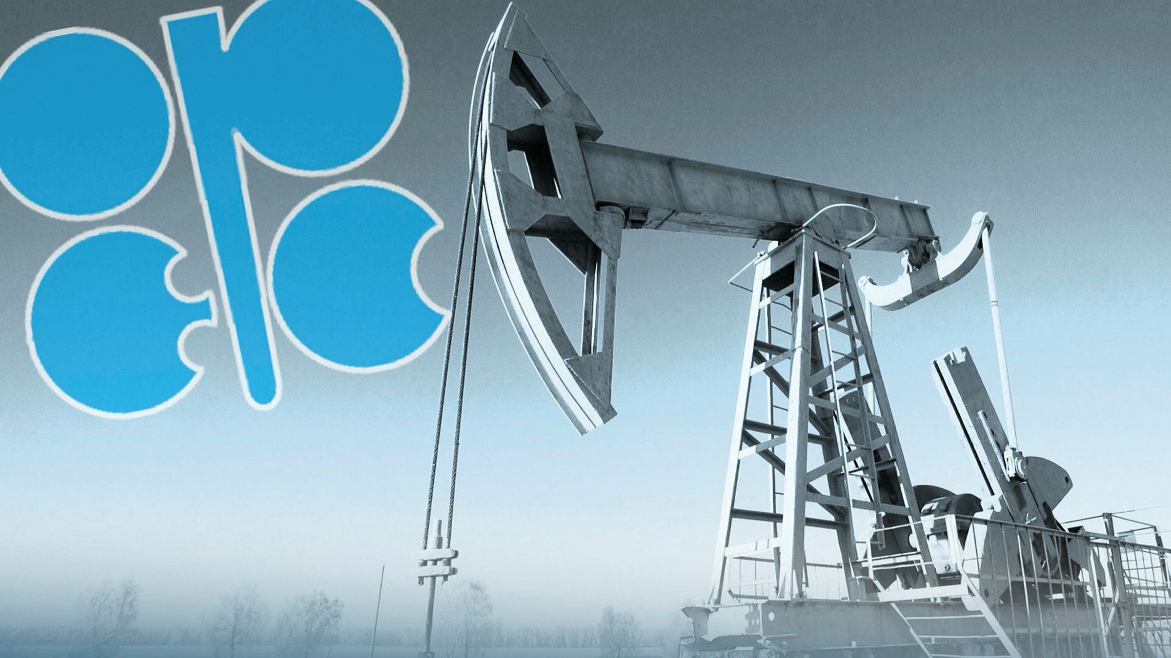 Why is Opec+ in turmoil when oil prices are elevated? | Financial Times