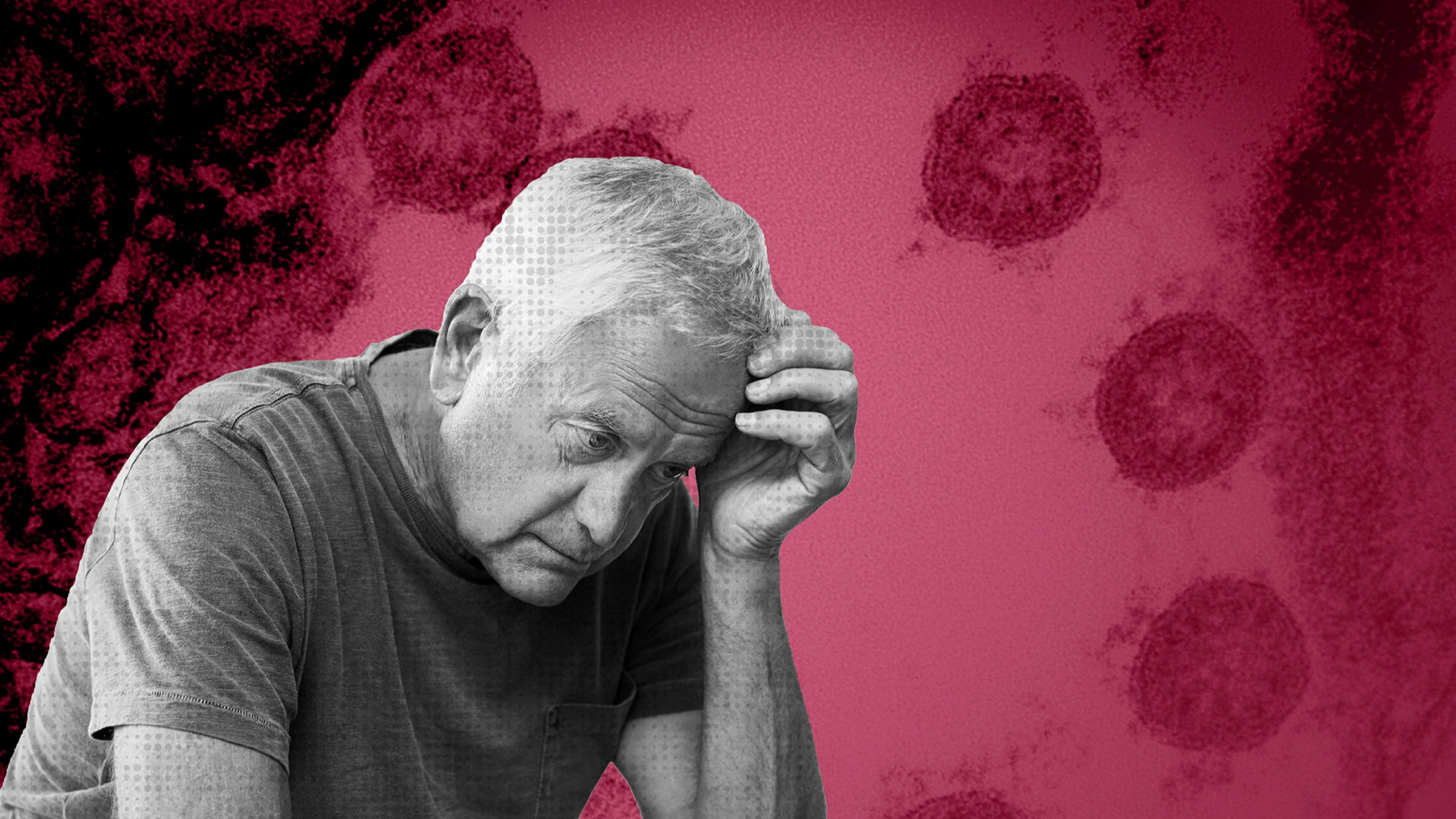 Fatigue Plagues Thousands Suffering Post Coronavirus Symptoms Free To Read Financial Times