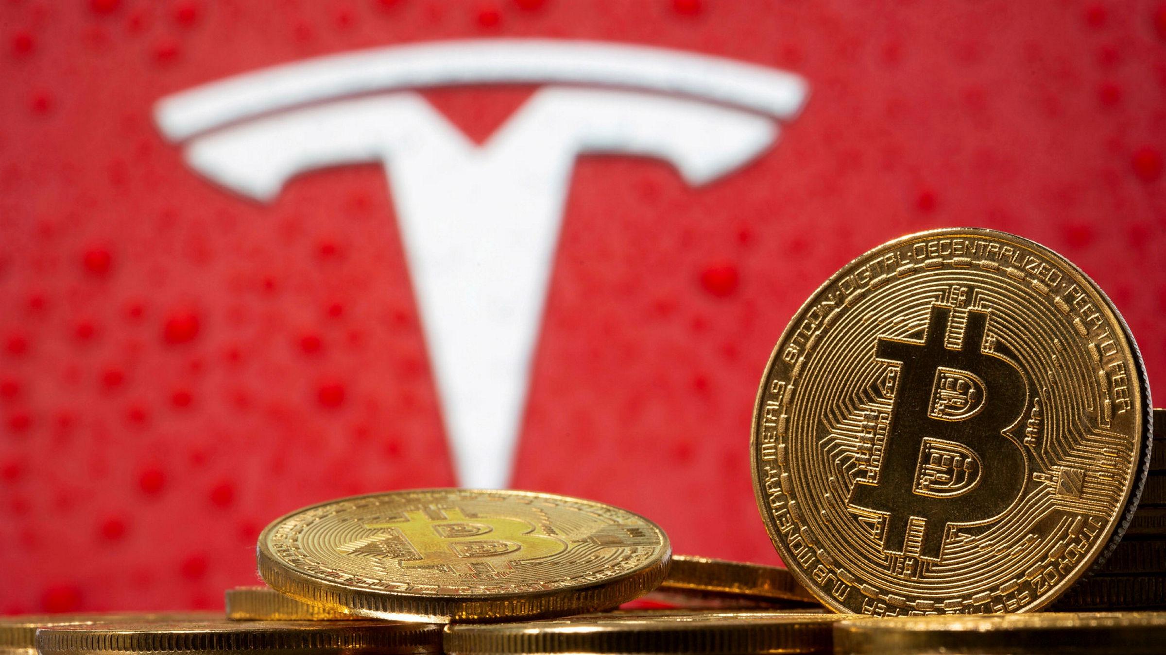 bitcoin profit musk