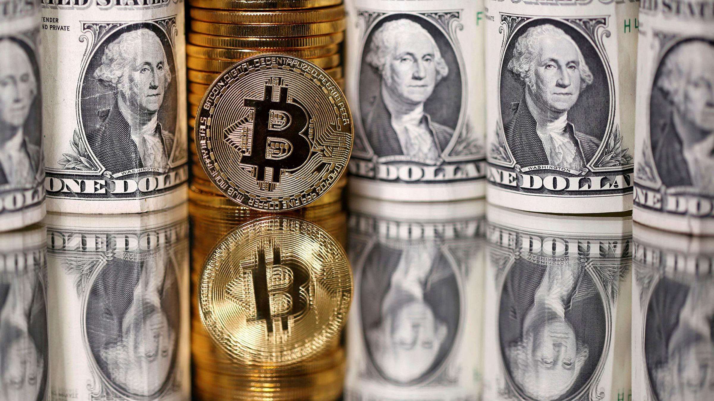 avizul btc bitcoin trader pro erfahrung
