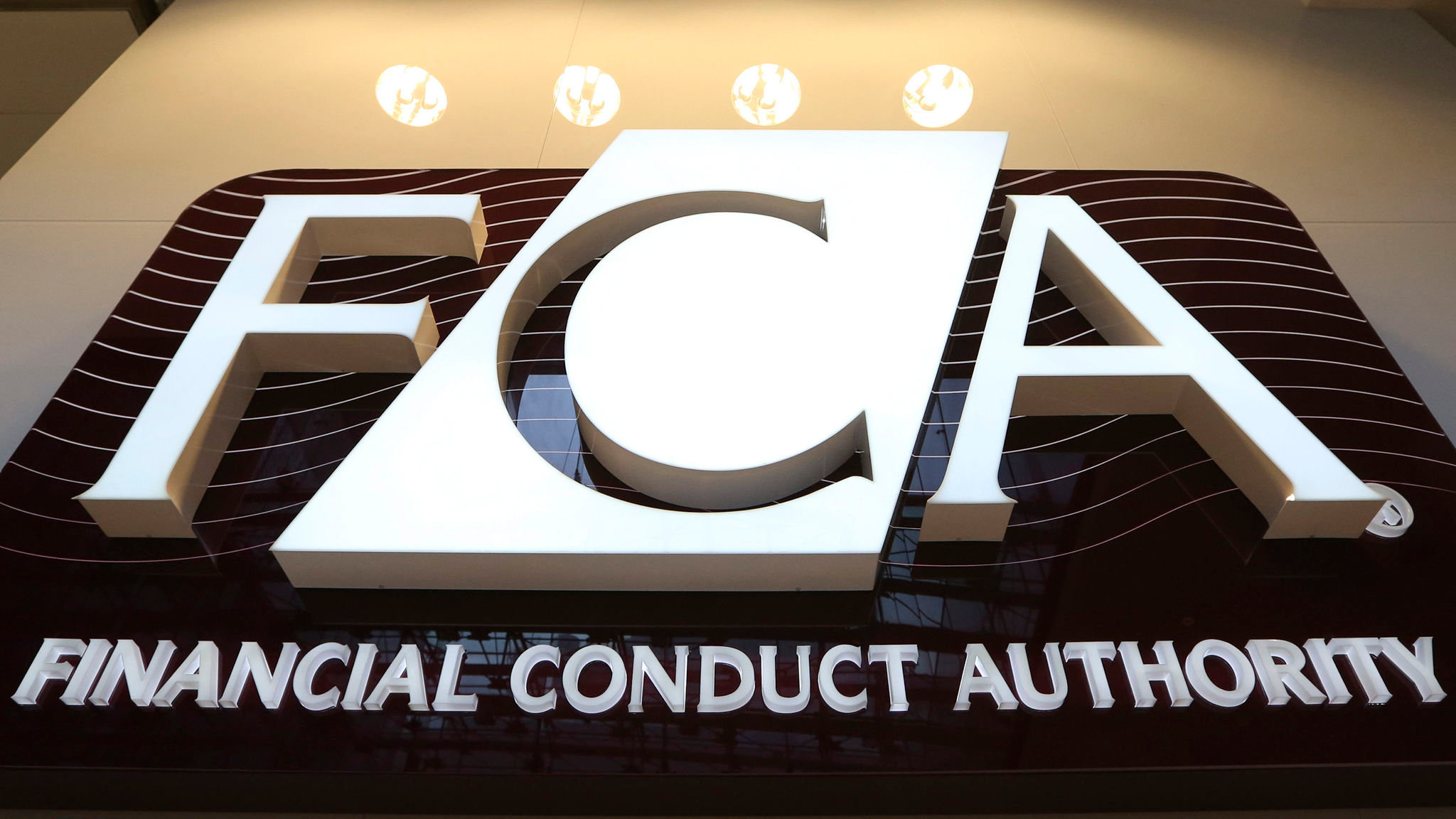Authorised corporate directors to face FCA industry review