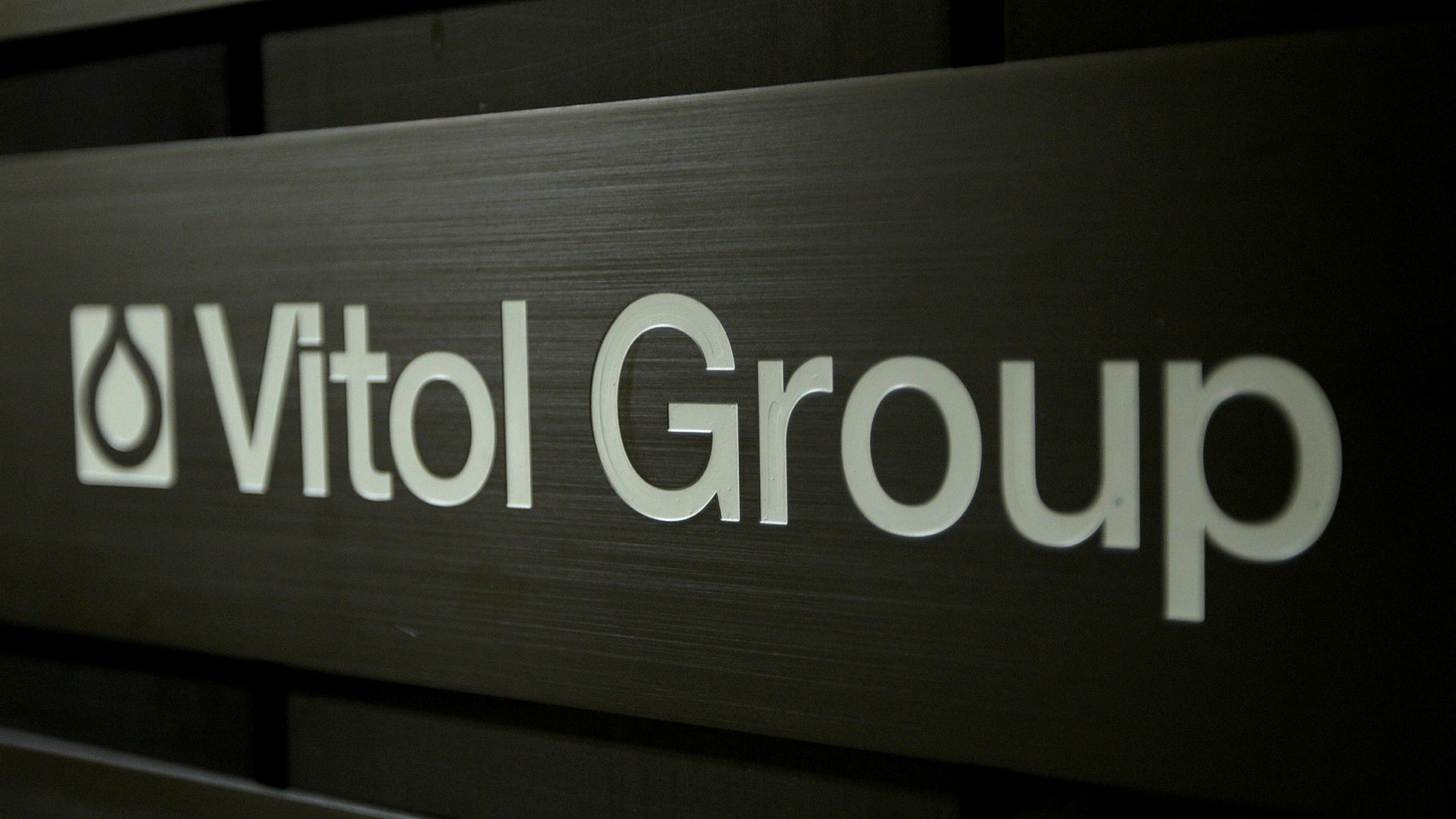 ft.com - David Sheppard and Neil Hume - Oil trader Vitol hands top staff equivalent of $7m each