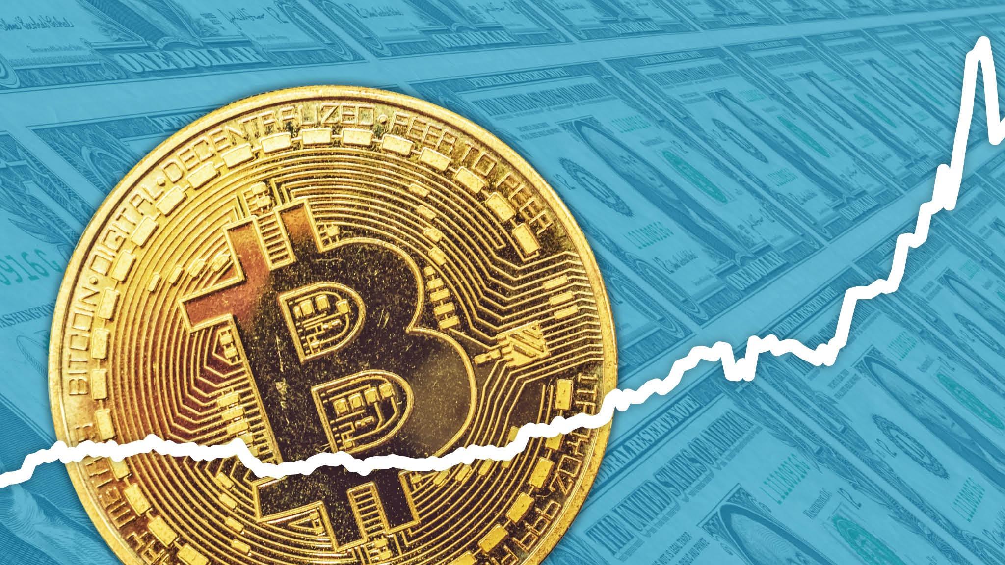 revendicați bitcoinul gratuit