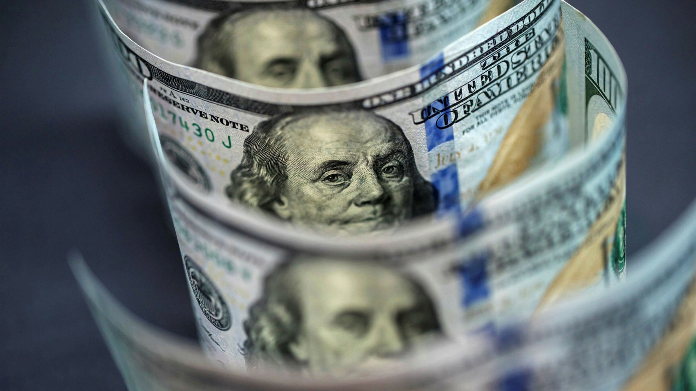 How to bet on declining dollar tennessee vs missouri betting line