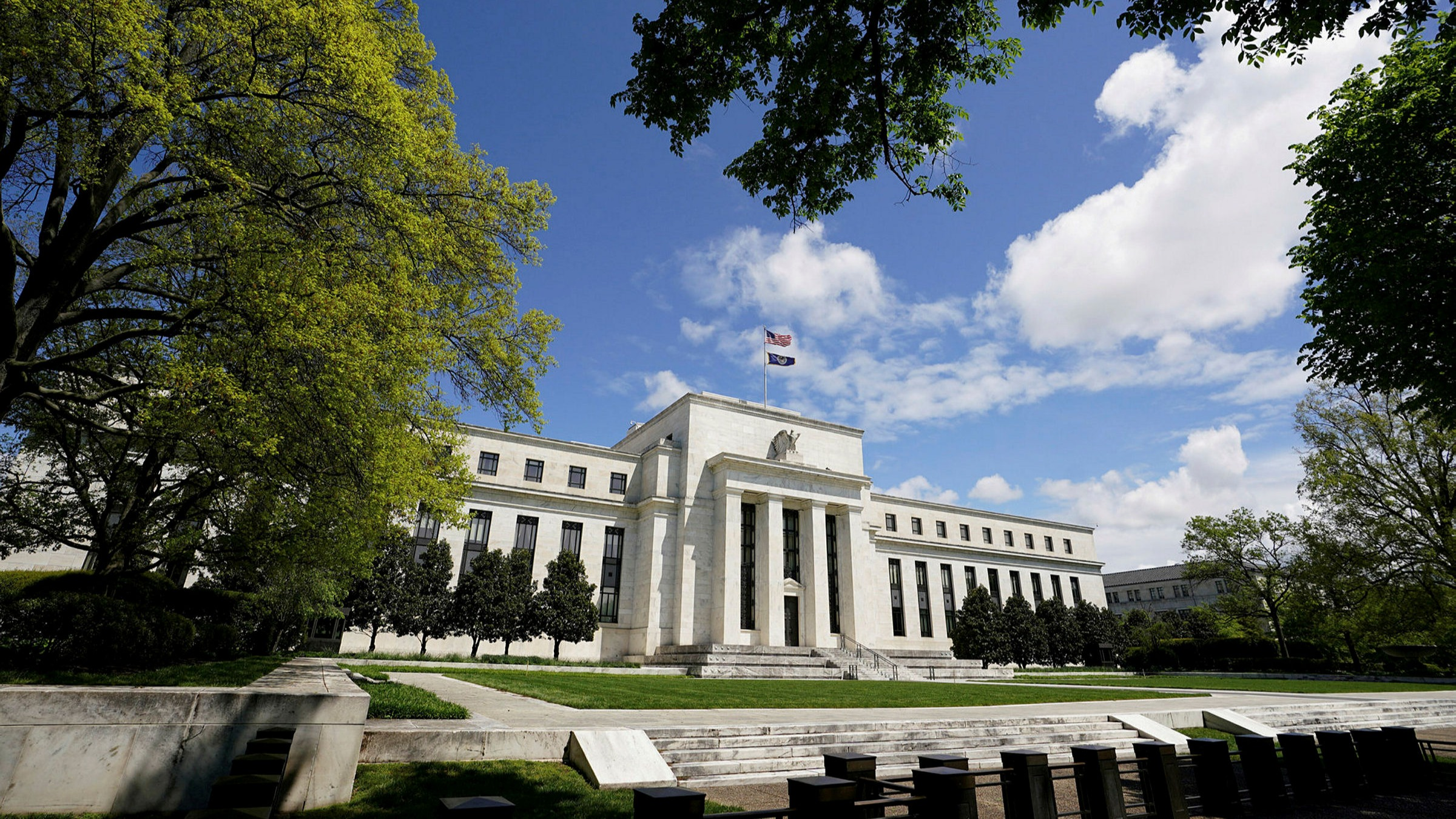Federal Reserve calls time on looser capital requirements for US banks | Financial Times