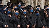pandemic graduates